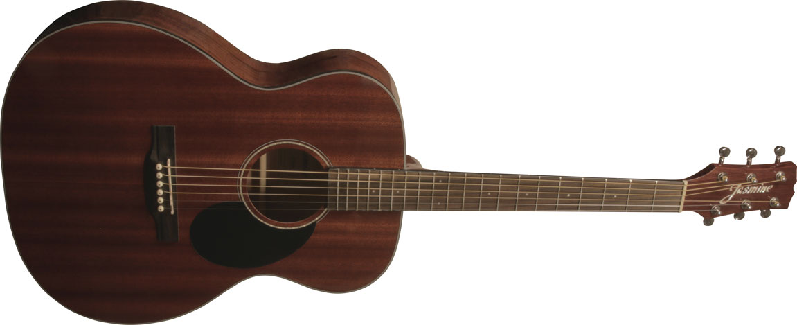 main image of the JO-36M guitar